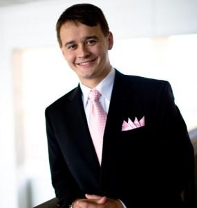 Dustin Mathews profile pic
