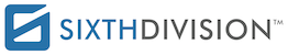 SixthDivision - Infusionsoft Consulting